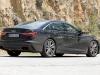 Audi S6 MY 2019 - Foto spia 12-06-2018