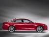 Audi S6, S6 Avant e S7 Sportback