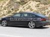Audi S7 - Foto spia 14-6-2018