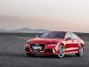 Audi S7 Sportback e RS 7 Sportback