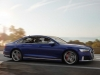 Audi S8 2020