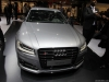 Audi S8 Plus - Salone di Francoforte 2015