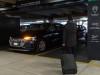 Audi Service Station - Bologna