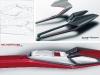 Audi Sport Quattro Concept 2013