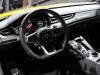 Audi Sport Quattro Concept - Salone di Francoforte 2013