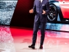 Audi Sport: Stephan Winkelmann