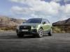 Audi SQ2 2021 - Foto ufficiali