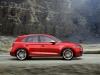 Audi SQ5 MY 2018 Salone di Detroit 2017