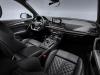 Audi SQ5 TDI MY 2020