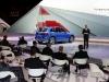 Audi SQ5 TDI - Salone di Parigi 2012