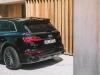 Audi SQ5 - Tuning ABT Sportsline