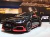 Audi TT 2015 by ABT Sportsline