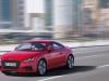Audi TT 2019 - Foto ufficiali