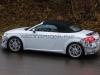 Audi TT 2020 - Foto spia 06-12-17