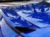 Audi TT e TTS Roadster MY 2015 - Primo Contatto