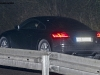 Audi TT - Foto spia