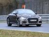 Audi TT MY 2019 foto spia 15 marzo 2018