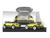 Audi TT Offroad Concept - 2014