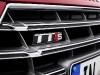 Audi TT Roadster e TTS Coupe 2015