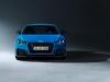 Audi TT RS MY 2020