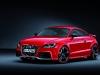 Audi TT RS Plus
