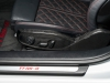 Audi TT RS-R ABT