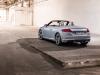 Audi TTS 2019