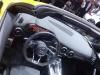 Audi TTS - Salone di Parigi 2014