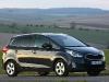 Auto 5 Stelle Euro NCAP 2013