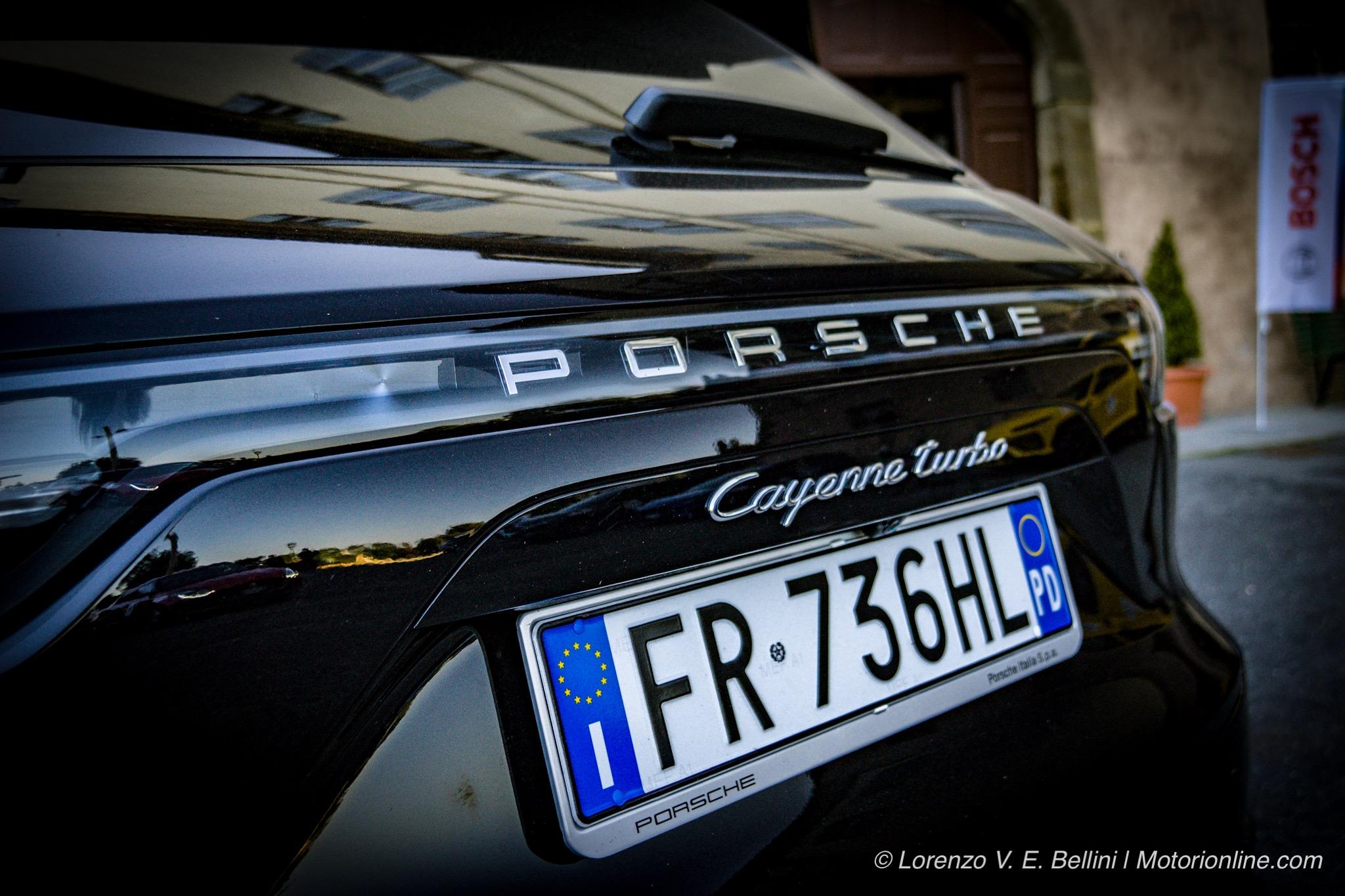 Auto Europa 2019