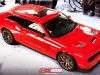 Auto sportive trasformate in Shooting Brake - Rendering X-Tomi Design