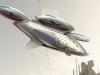 Auto volante - Prototipo Airbus