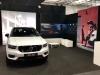 Automotive Dealer Day 2018