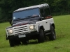 Aznom Land Rover Defender