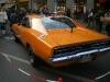 Baires Motor Parade 2009