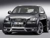 B&B Audi Q7