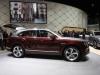 Bentley Bentayga Hybrid - Salone di Ginevra 2018