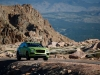 Bentley Bentayga - Record Pikes Peak 2018
