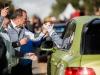 Bentley Bentayga - Record Pikes Peak 2018