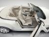 Bentley Continental GT Cabrio Galene Edition