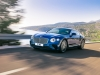 Bentley Continental GT MY 2018