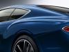 Bentley Continental GT MY 2018