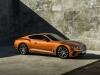 Bentley Continental GT MY 2020