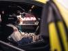 Bentley Continental GT - Record Pikes Peak