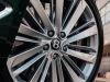 Bentley Continental GT Speed 2021