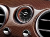 Bentley Continental GT V8 S Convertible (Mulliner)
