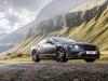 Bentley Continental Supersports - Genesi Design
