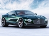 Bentley Design