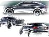 Bentley EXP 9 F Concept nuove immagini