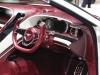 Bentley EXP12 - Salone di Ginevra 2017